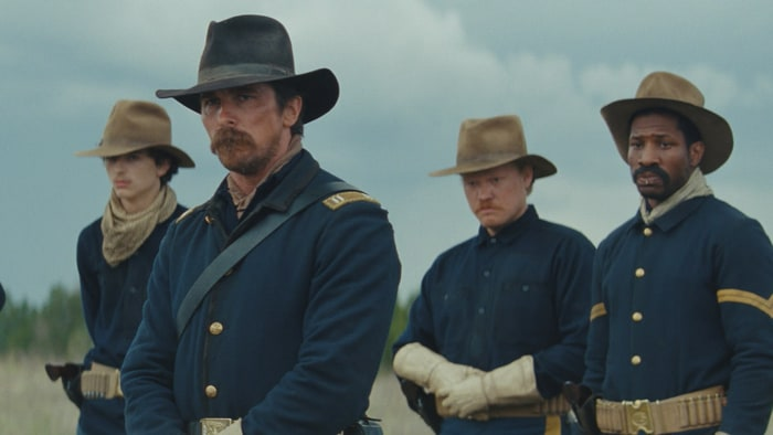 hostiles-movie-review-8715f4a9-9287-43e2-9feb-7c15ad11c1f7
