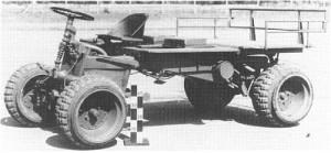 1965_kraka_prototype-1