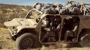 2018-us-army-ground-mobility-vehicle-4