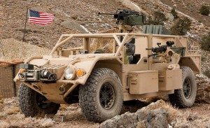 u-s-airborne-ground-mobility-vehicle