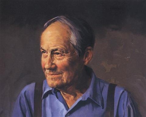 william-whitaker-portrait-of-tom-lovell