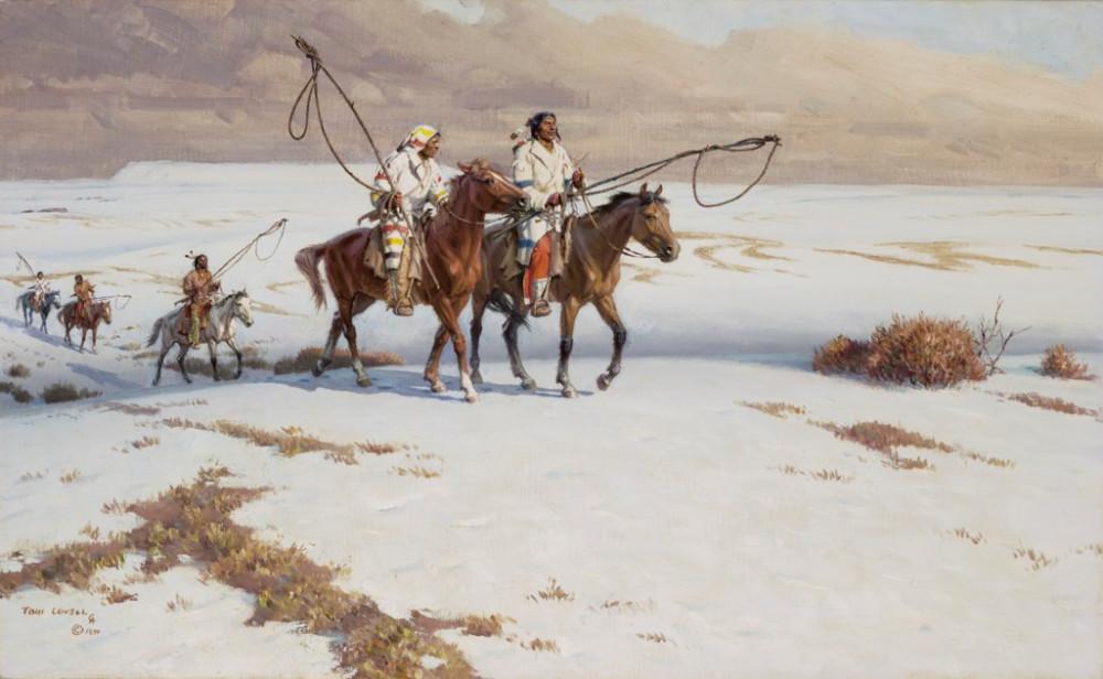 2020_NYR_19499_0029_000(tom_lovell_catchers_of_wild_horses022137)