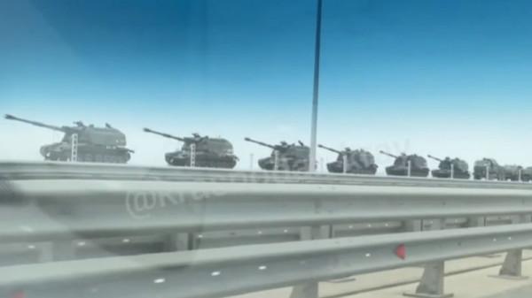 _117800548_tankivkrym