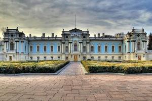 1458636027_mariinskij-dvorec1