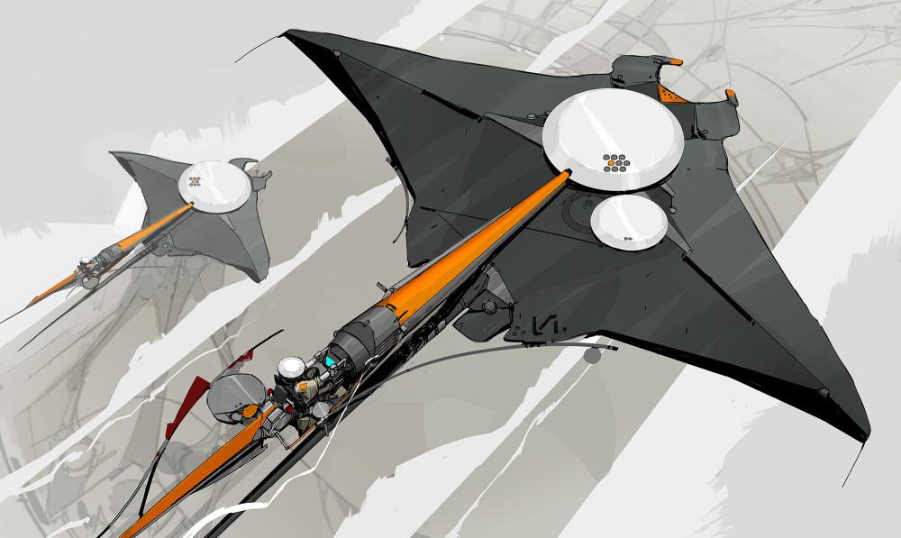 Darren-Bartley-Sci-Fi-art-Sci-Fi-art-6519984