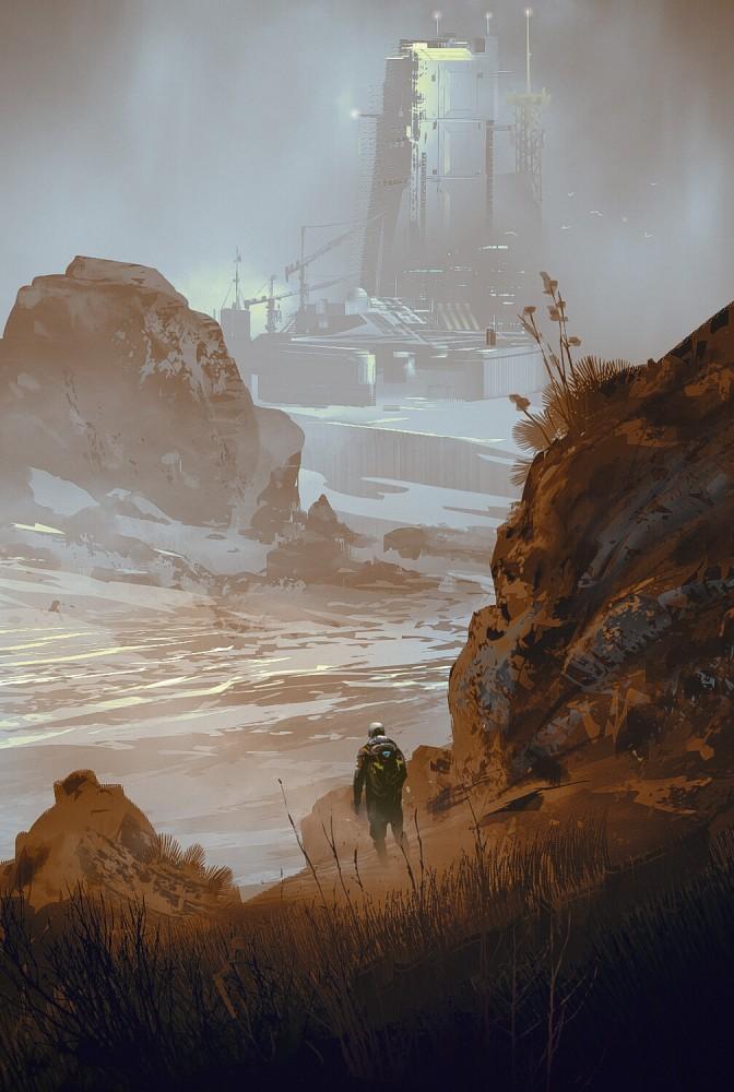 Dmitry-Vishnevsky-artist-Sci-Fi-art-Sci-Fi-6546486