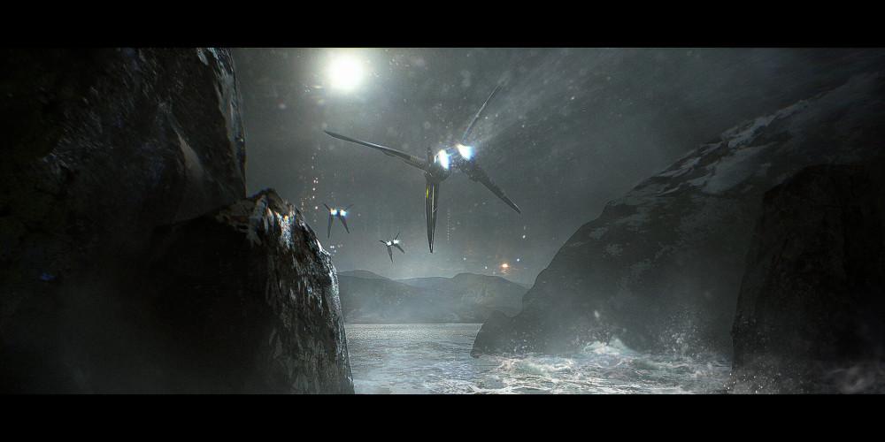 Dmitry-Vishnevsky-artist-Sci-Fi-art-Sci-Fi-6546488