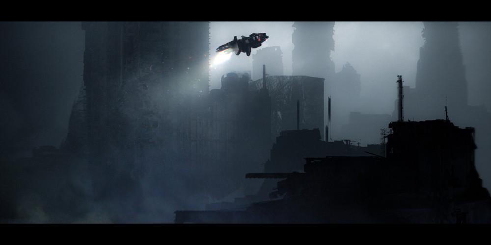 Dmitry-Vishnevsky-artist-Sci-Fi-art-Sci-Fi-6546489