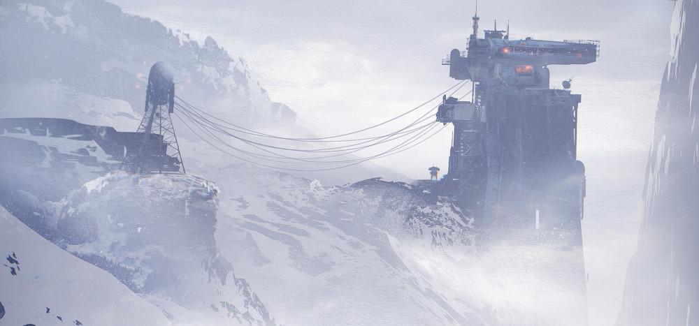 Dmitry-Vishnevsky-artist-Sci-Fi-art-Sci-Fi-6546490