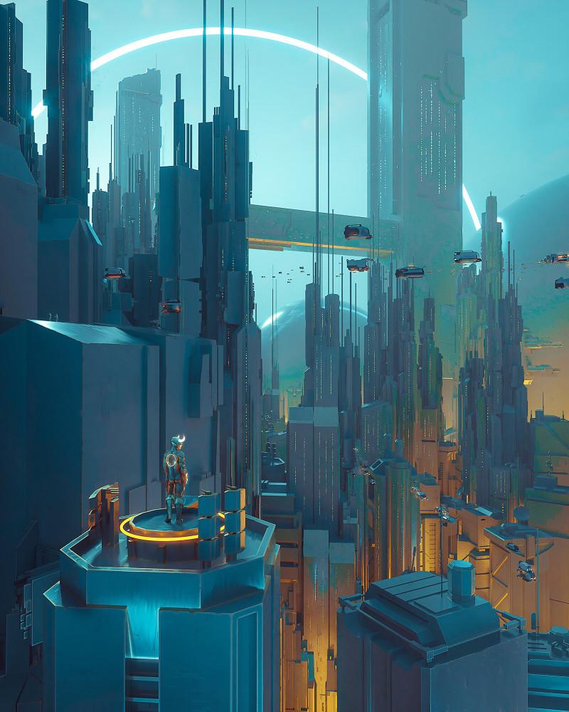 bakaarts-artist-Sci-Fi-art-Sci-Fi-6506169
