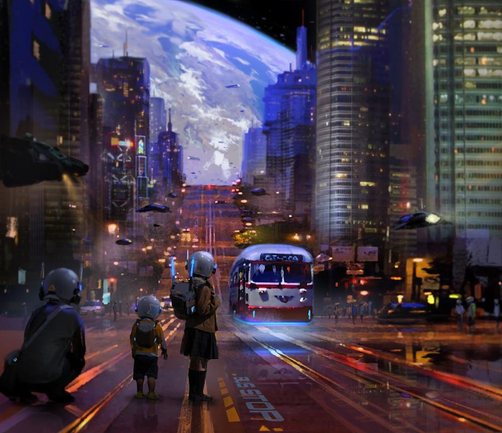 JC-Park-artist-Sci-Fi-art-6520492