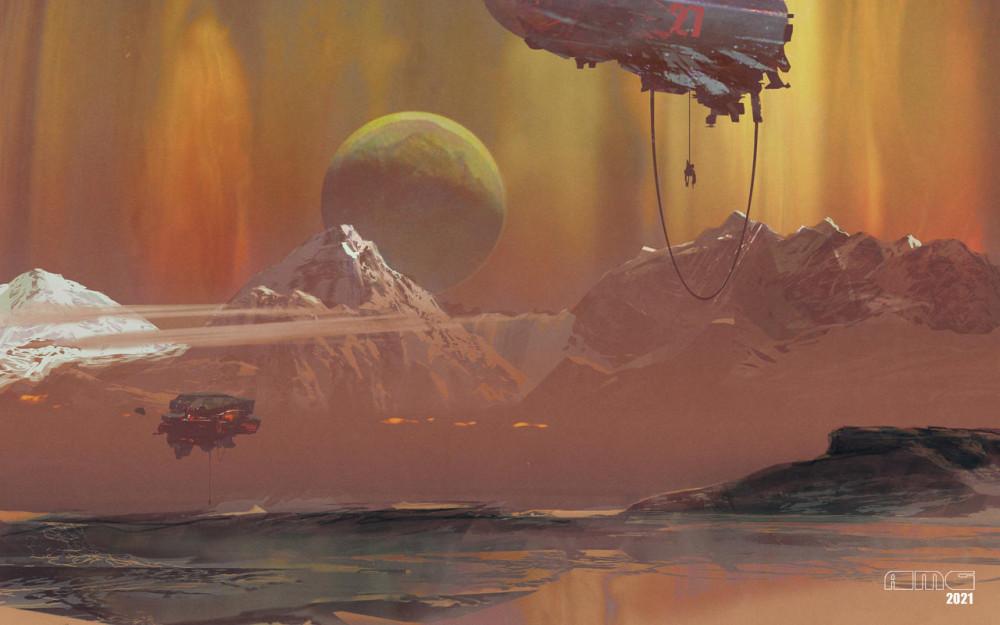 Sci-Fi-art-AdrianMarkGillespie-6528513