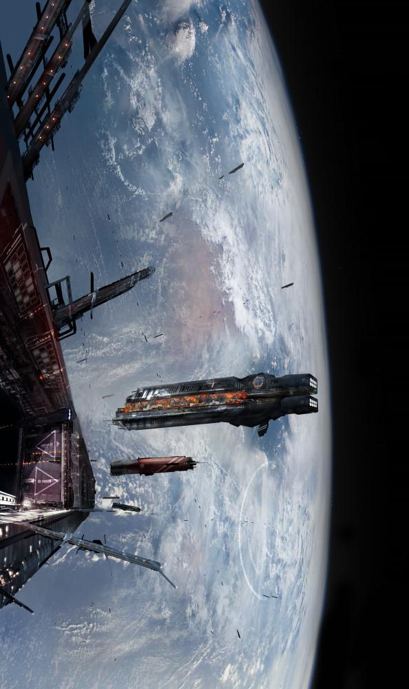 Sci-Fi-art-Oleg-Danylenko-6549411