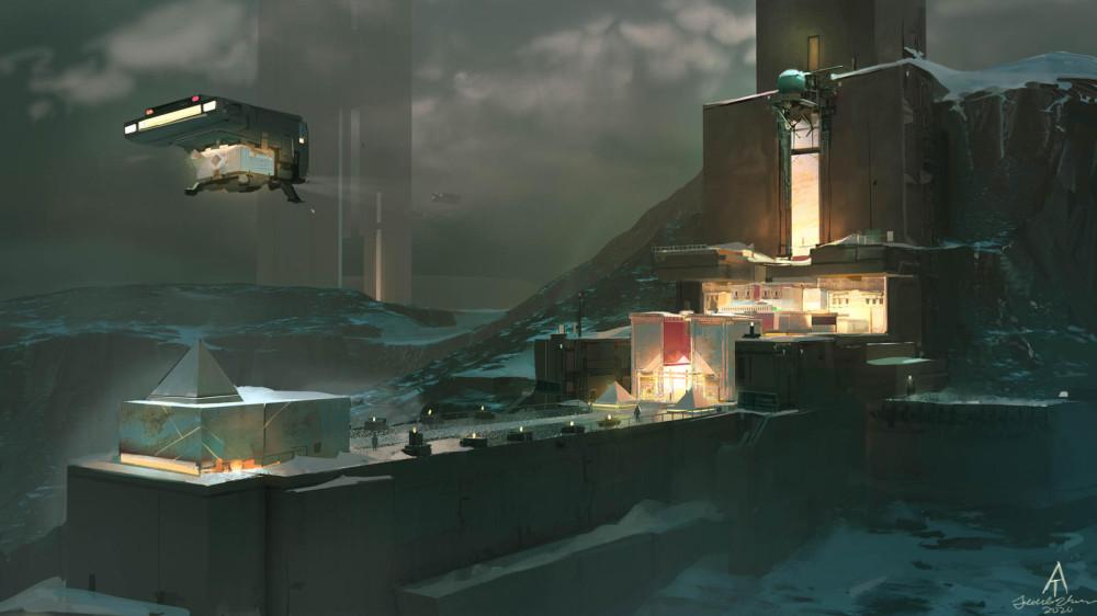 красивые-картинки-art-Sci-Fi-Travis-Anderson-6507160