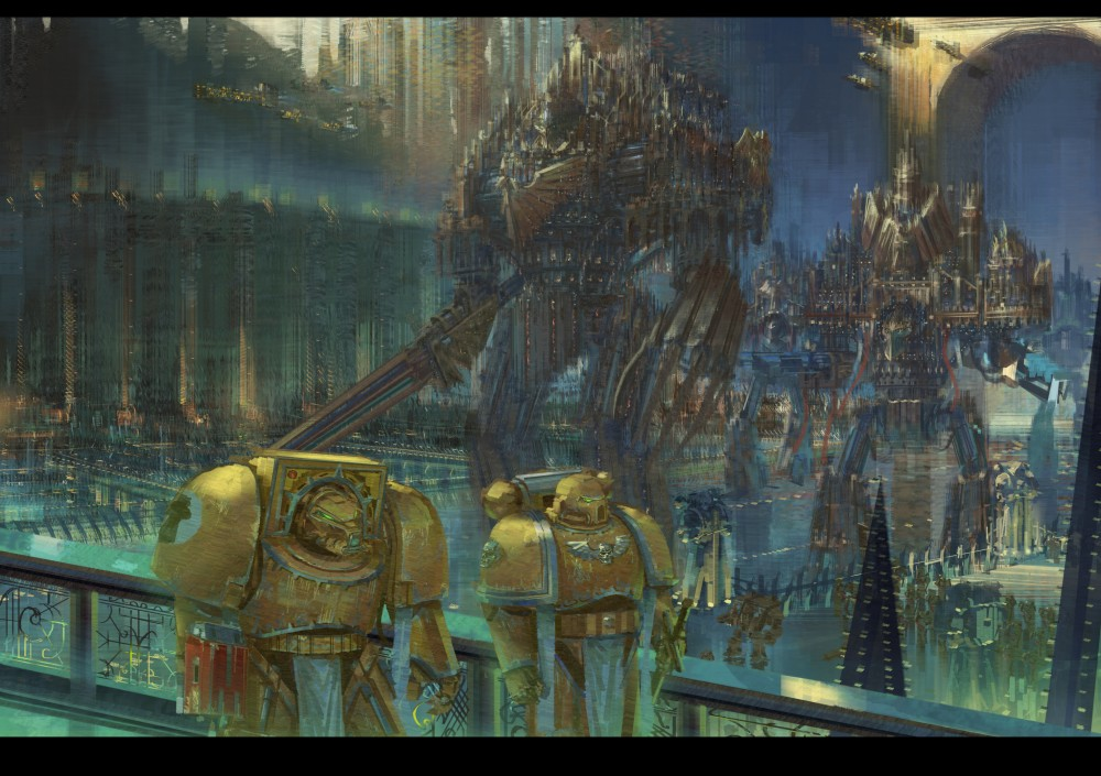Warhammer-40000-Wh-Песочница-фэндомы-Imperium-6316469