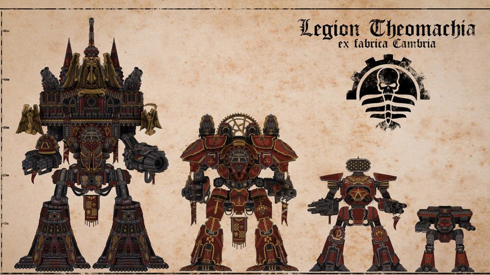 titans-of-legio-theomachia-i-by-martechi-2560×1440