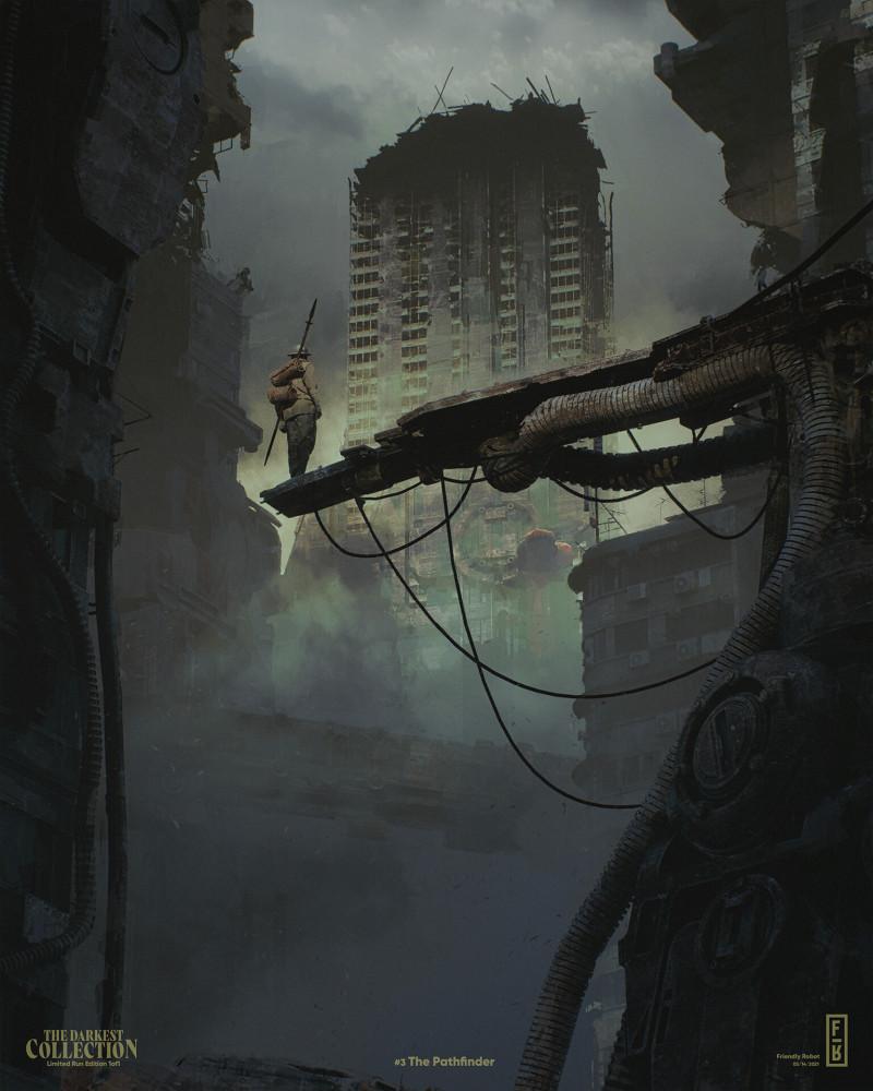 Friendly-Robot-The-Darkest-Odyssey-Sci-Fi-art-6555091