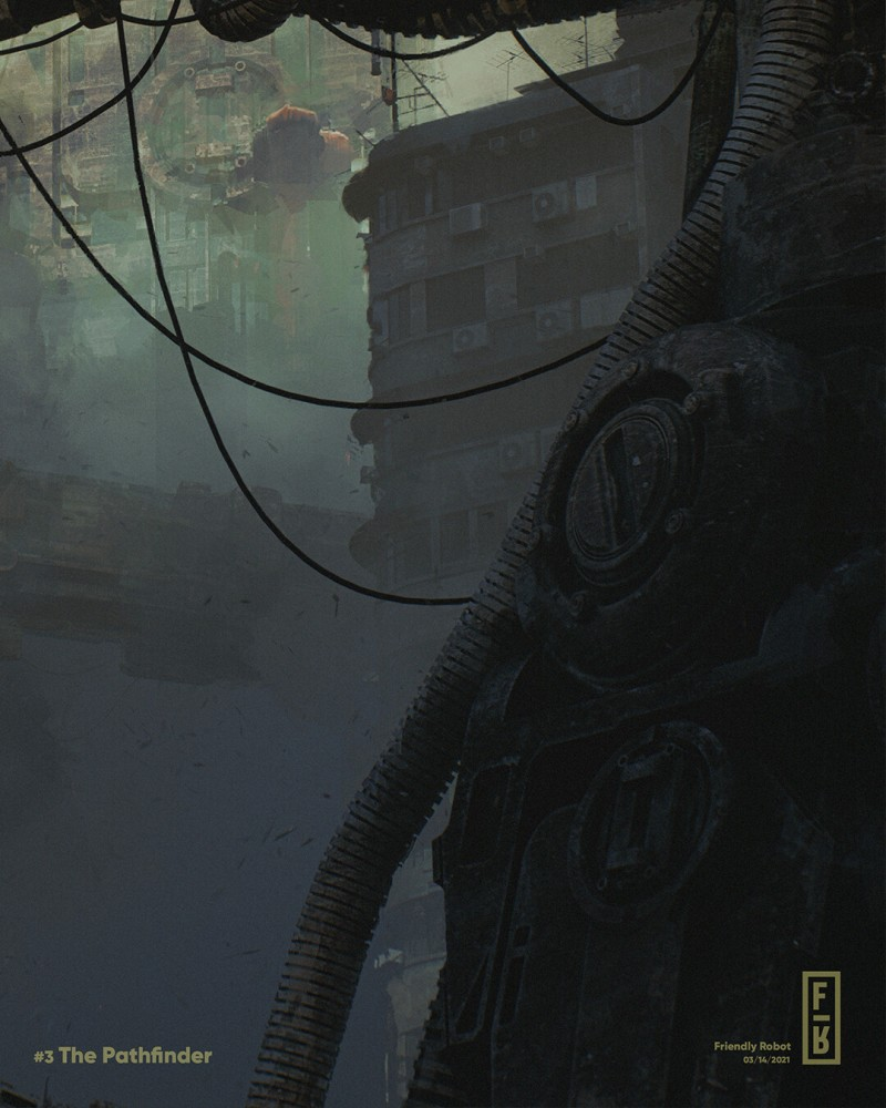 Friendly-Robot-The-Darkest-Odyssey-Sci-Fi-art-6555097