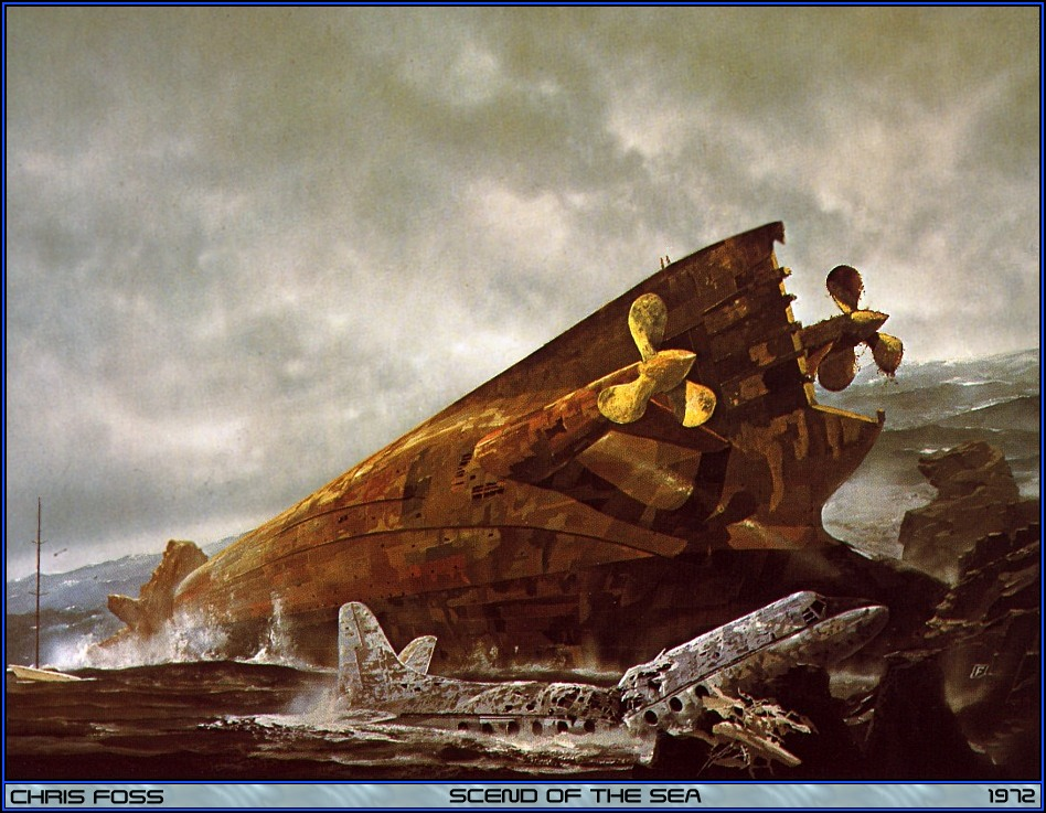 retro-science-fiction-разное-Chris-Foss-artist-6615461