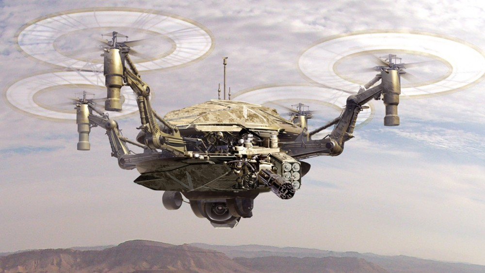 1mitchell-stuart-drone-2