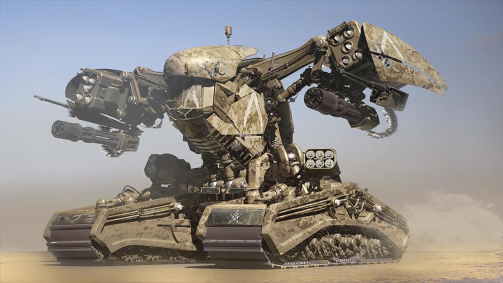 1mitchell-stuart-tank-1