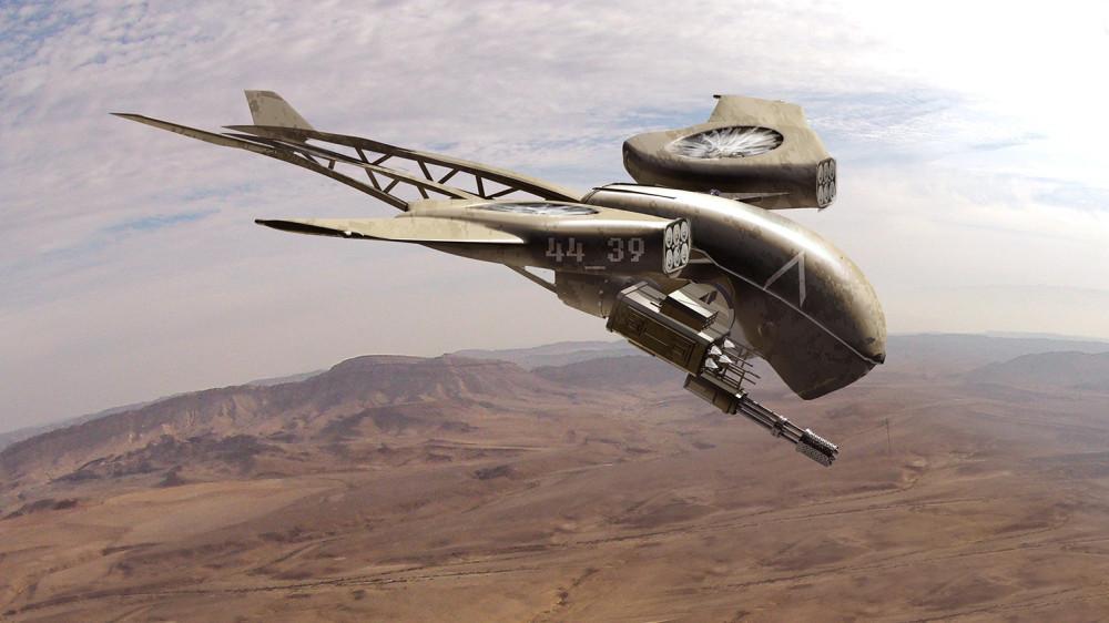 1mitchell-stuart-vir-drone2-02-angle1b