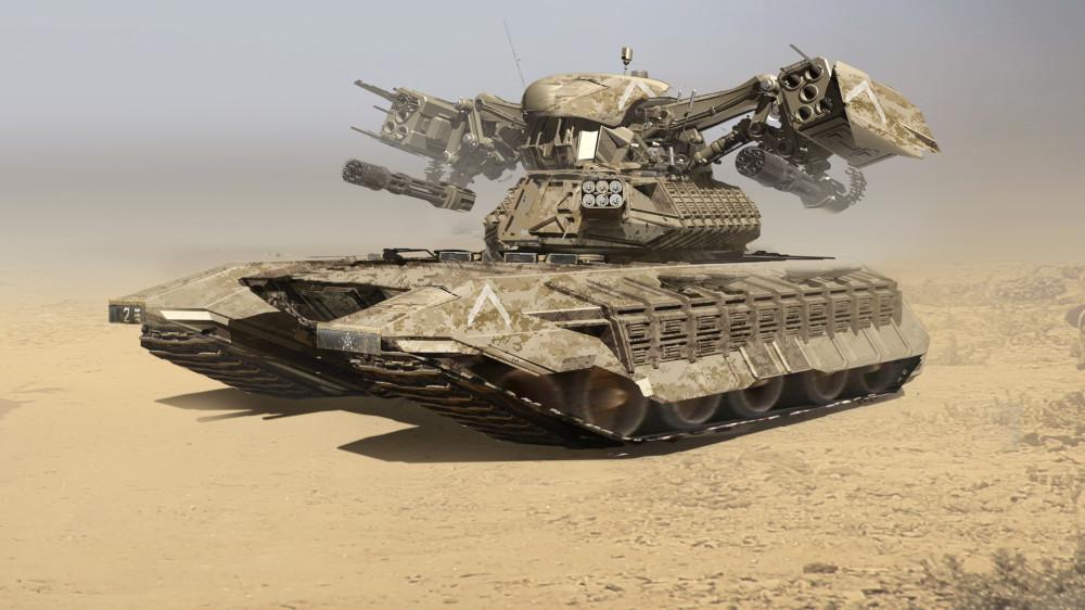 1mitchell-stuart-vir-tank-02-v001