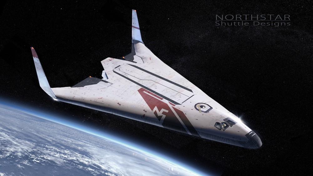 mitchell-stuart-shuttle-concept04