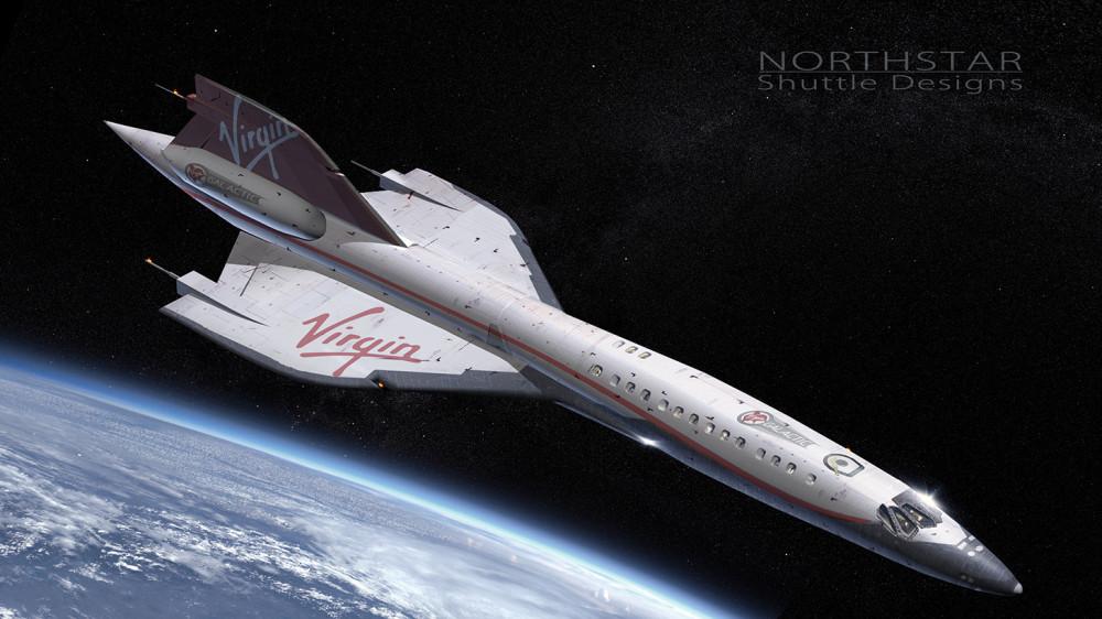 mitchell-stuart-shuttle-concept07