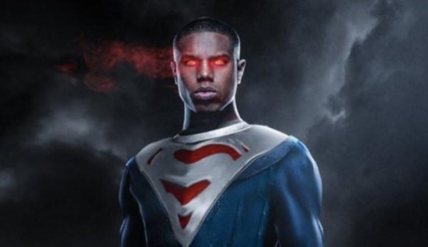 michael-b-jordan-superman-1197624