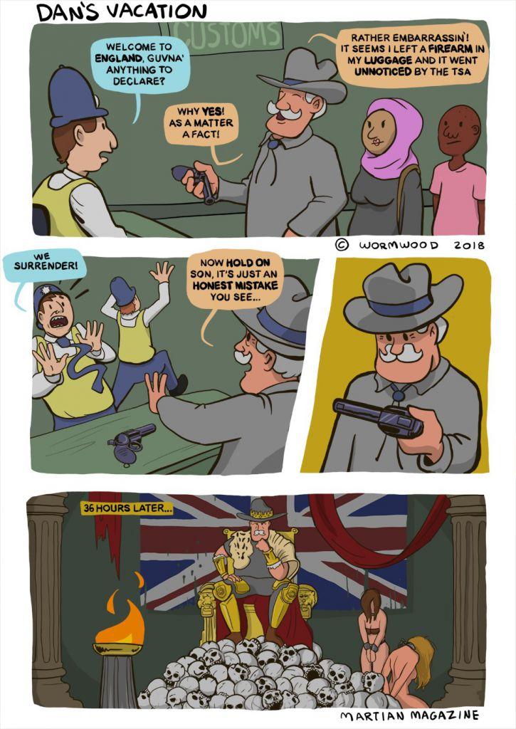 Комиксы-оружие-перевод-смешные-картинки-4368503