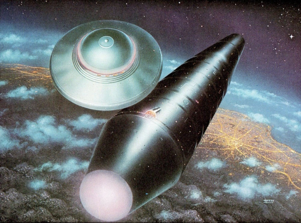 retro-science-fiction-разное-David-A-Hardy-artist-6570712