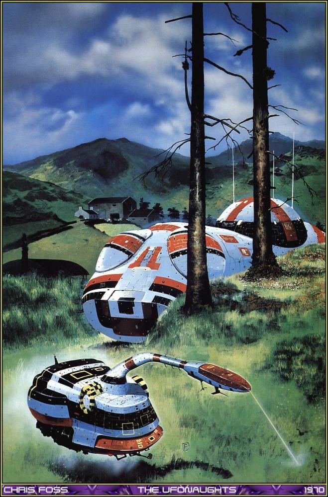 retro-science-fiction-разное-Chris-Foss-artist-6615463
