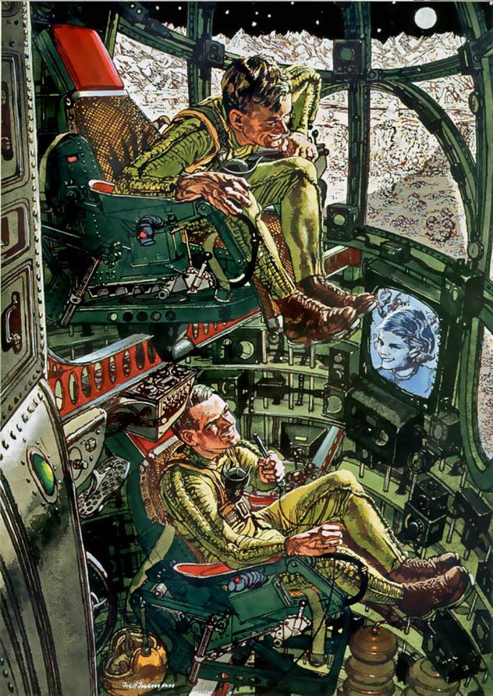 retro-science-fiction-разное-Fred-Freeman-6647024