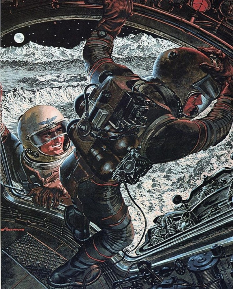 retro-science-fiction-разное-Fred-Freeman-6647025