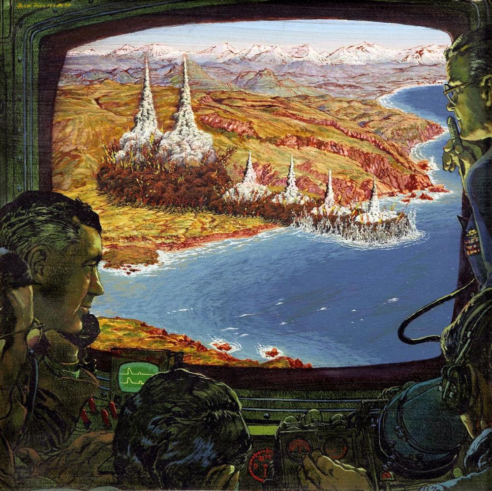 retro-science-fiction-разное-Fred-Freeman-6647026