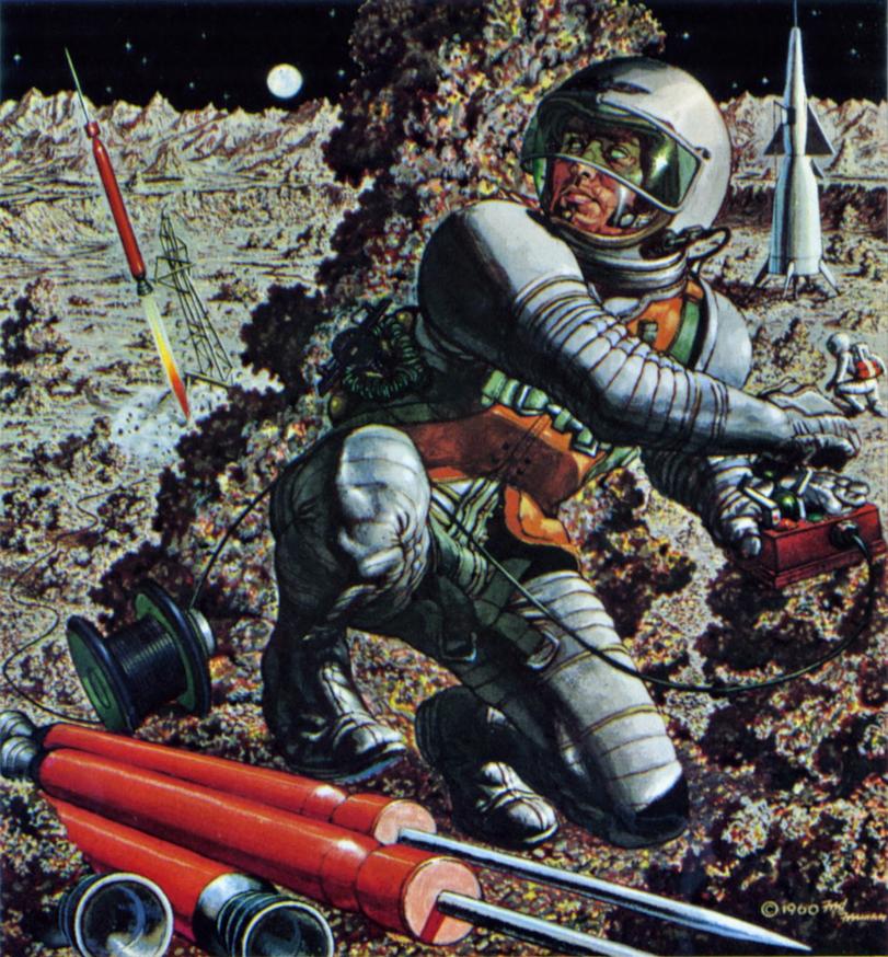retro-science-fiction-разное-Fred-Freeman-6647027