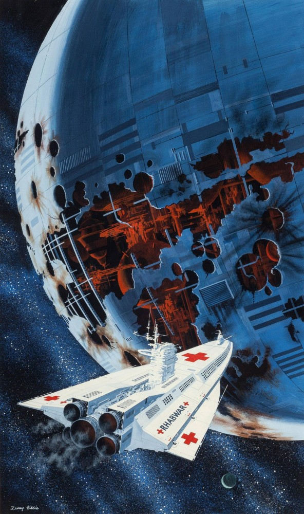 retro-science-fiction-разное-Dean-Ellis-6584215
