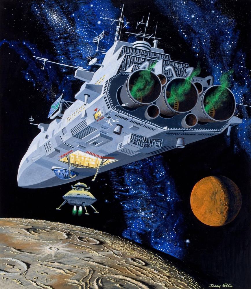 retro-science-fiction-разное-Dean-Ellis-6584216