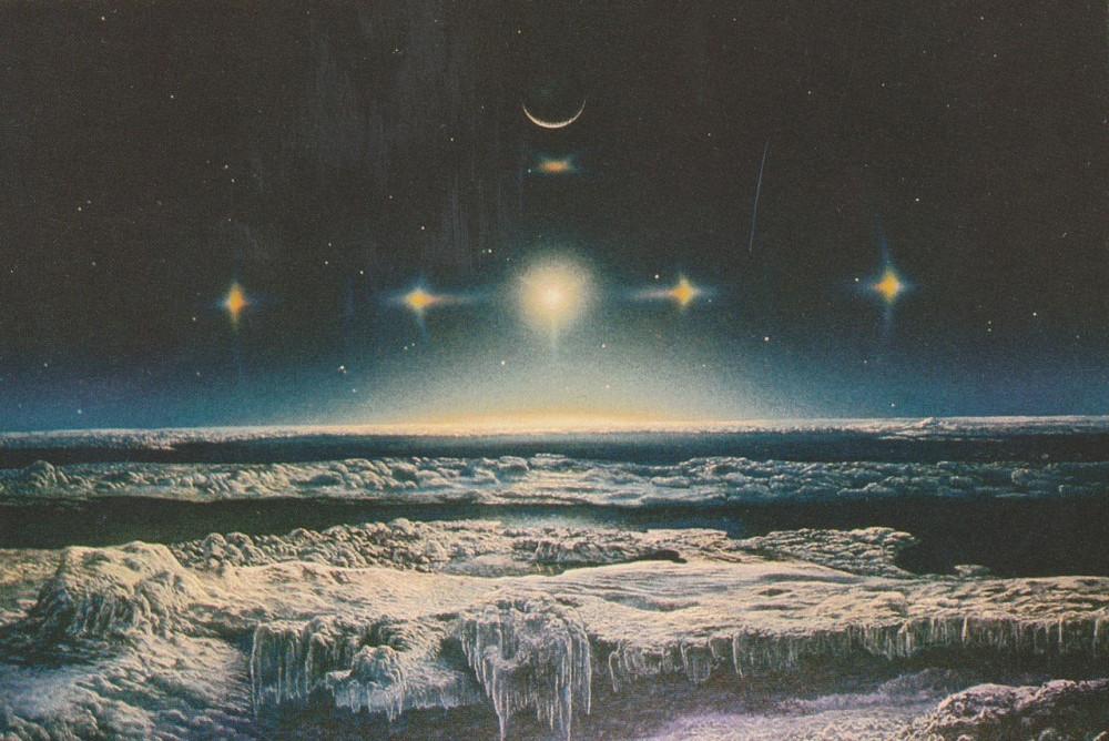 retro-science-fiction-разное-Don-Dixon-artist-6592474
