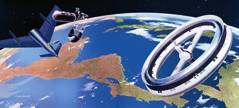 retro-science-fiction-разное-Don-Dixon-artist-6592475