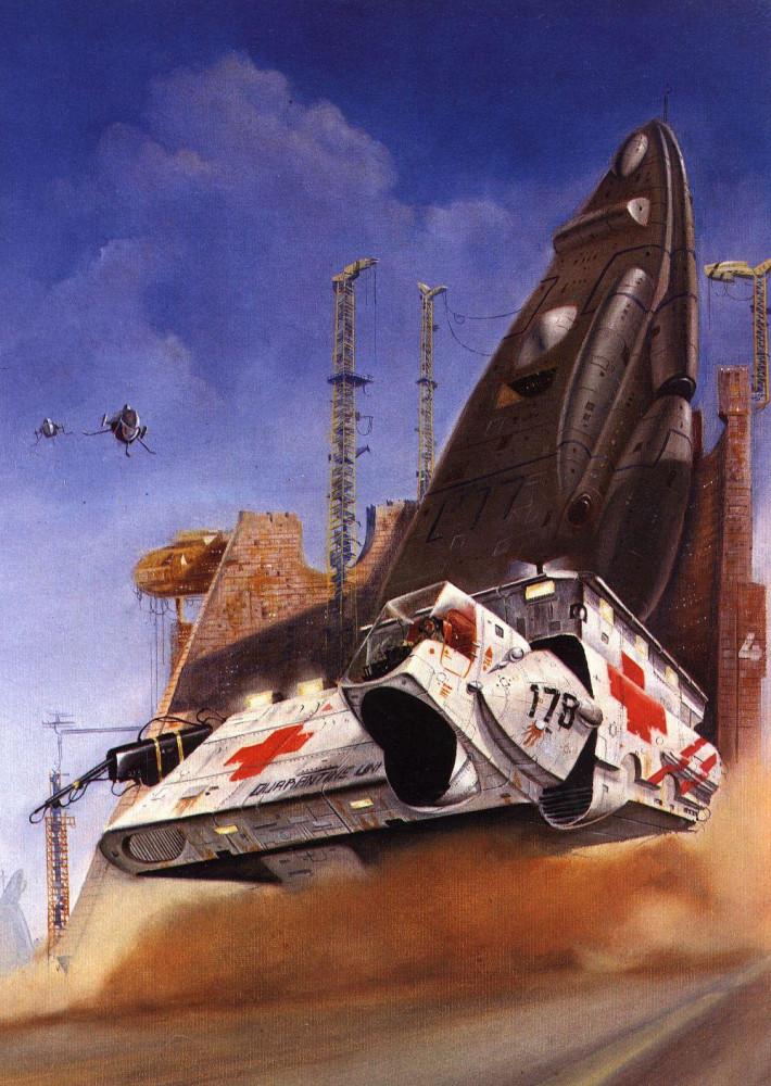 retro-science-fiction-разное-Fred-Gambino-artist-6652566
