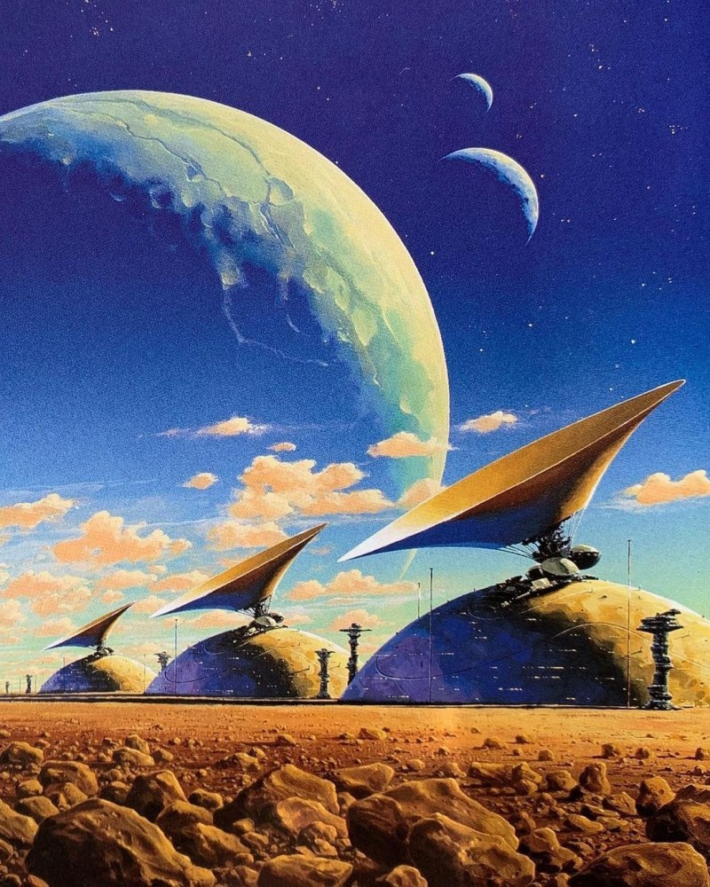 retro-science-fiction-разное-Philippe-Manchu-Bouchet-6587816