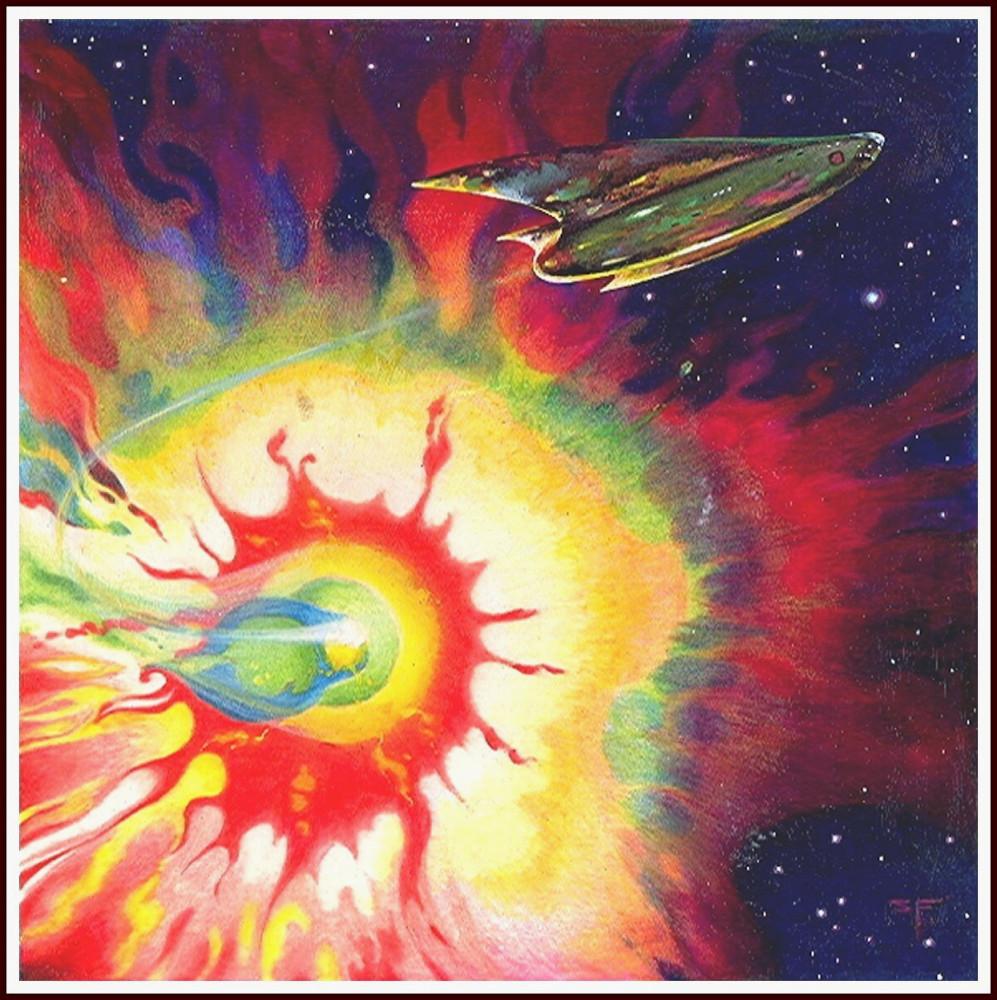 retro-science-fiction-разное-Stephen-Fabian-6574082