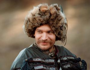 скшетусский