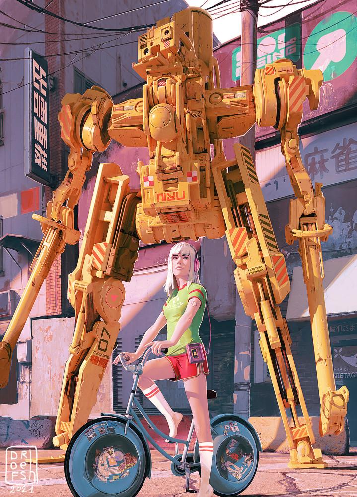 dofresh-marchofrobots-2021-01
