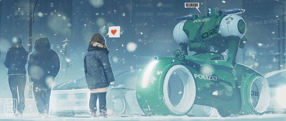 Sci-Fi-art-DOFRESH--artist-6540796
