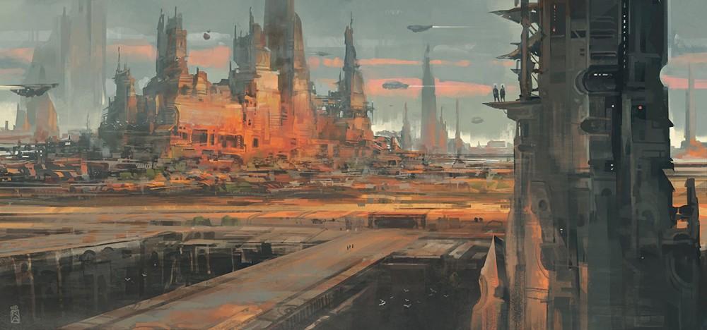 Reza-Afshar-artist-Sci-Fi-art-Sci-Fi-6633891