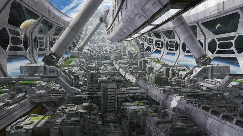 Swang--artist-Sci-Fi-art-6646951