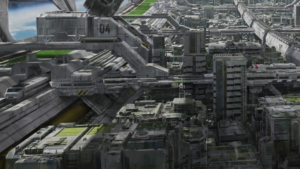 Swang--artist-Sci-Fi-art-6646952